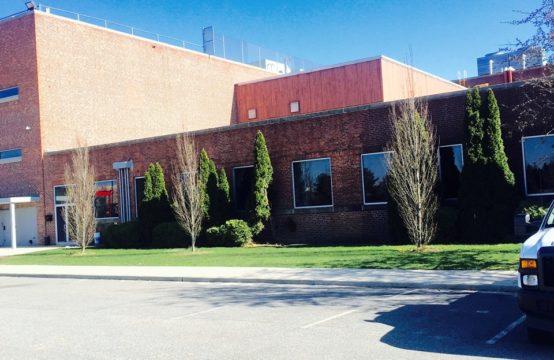 Grumman Studios, LLC