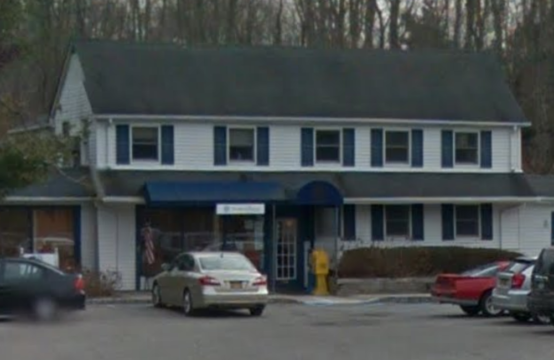 Old Victoria House, LLC (750-766 Route 25A)